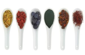 Pet food ingredients: What's hot and getting hotter?