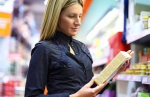 Conscious consumers: shoppers more driven by value, claims