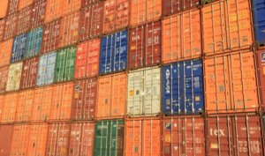 Global shipping, supply disruptions affecting pet food
