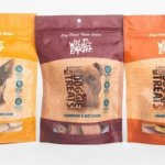 Are cultivated proteins the future of pet food?
