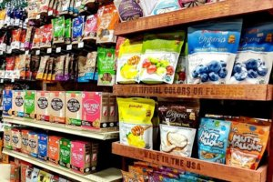 Which pet food claims and features should brands track?